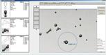 Camsizer P4 Software